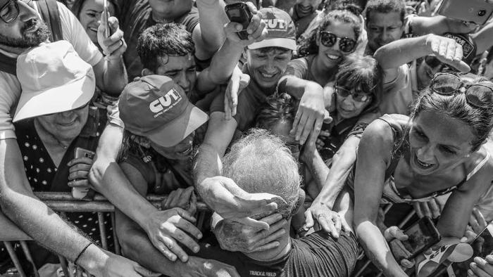 Lula-abrazado-principiantes