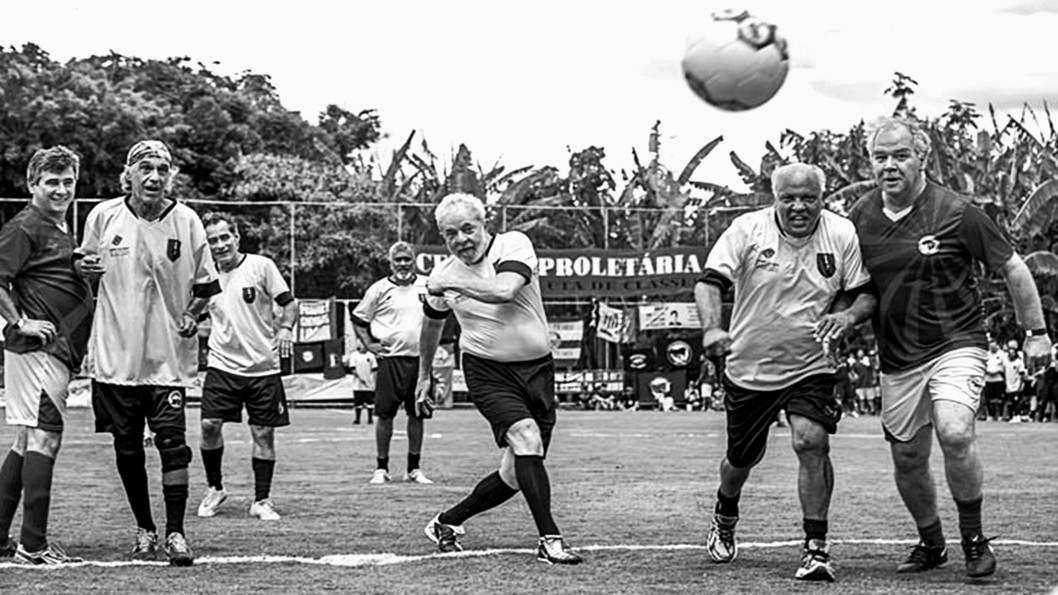 lula-brasil-futbol-latinta