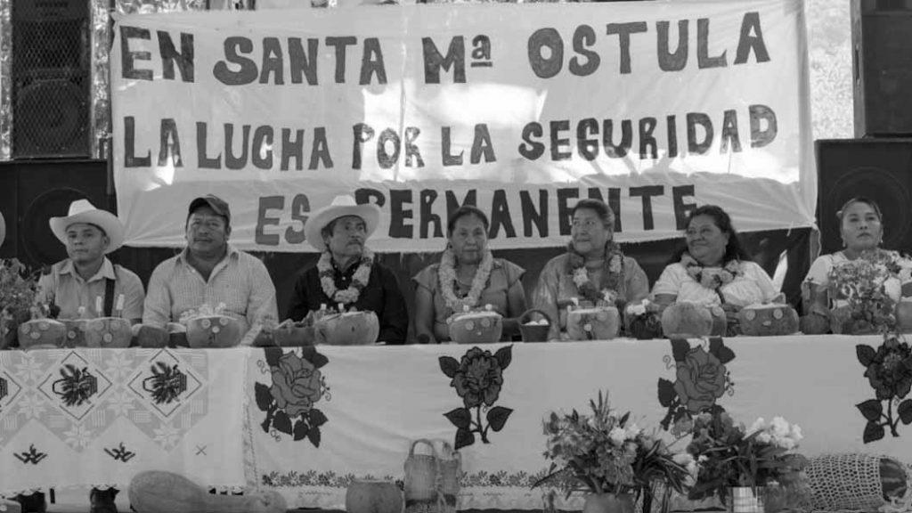 Marichuy-ostula-mexico-zapatistas-mujeres-02