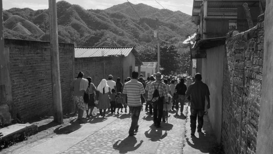 Marichuy-ostula-mexico-zapatistas-mujeres-06