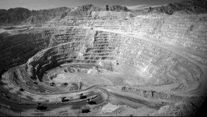 El impacto de la multinacional Glencore