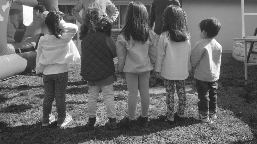 Nenes-nenas-infantil-01