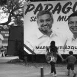 ¿Qué representa la victoria de Abdo Benítez en Paraguay?