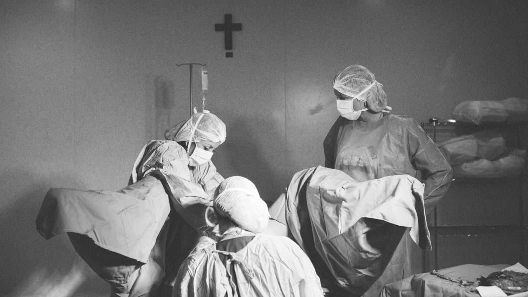 Parto-violencia-obstetricia-Natalia-Roca-02