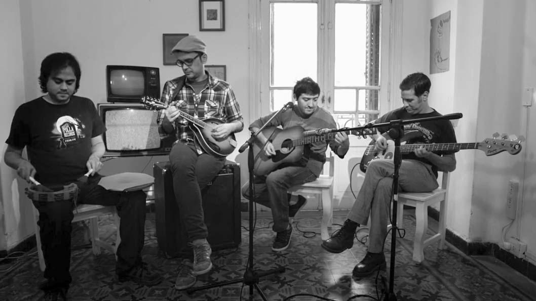 Piquillin-Compadres-Cancionero
