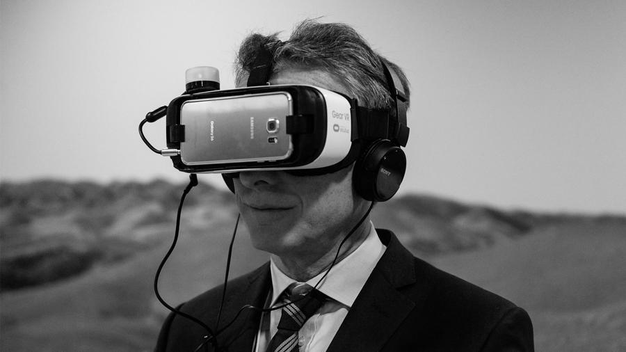 Realidad-virtual-Macri
