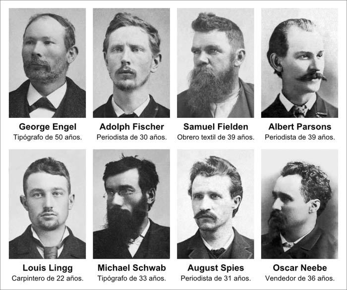 Revuelta-de-Haymarket-anarquismo-trabajadores