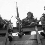Sandinismo queer: (des)orientación de género en la guerrilla sandinista