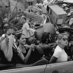 Los límites de la fotografía (y de los grandes premios internacionales)