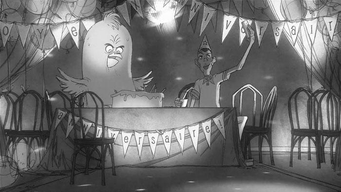 Stromae-twitter-celular-ilustracion-dibujo-01