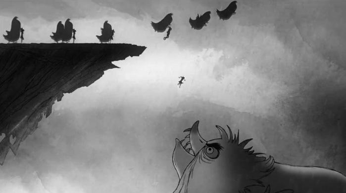 Stromae-twitter-celular-ilustracion-dibujo-03