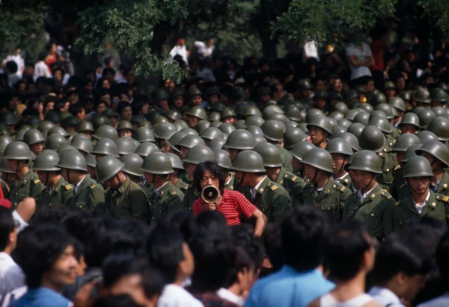 Tiananmen-Franklin-02