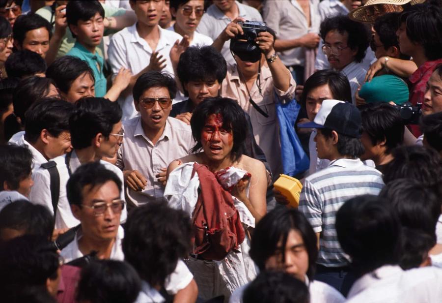 Tiananmen-Franklin-03
