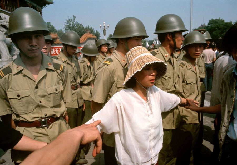 Tiananmen-Franklin-04