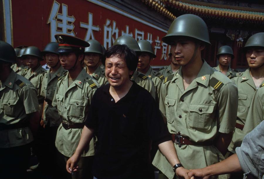 Tiananmen-Franklin-05
