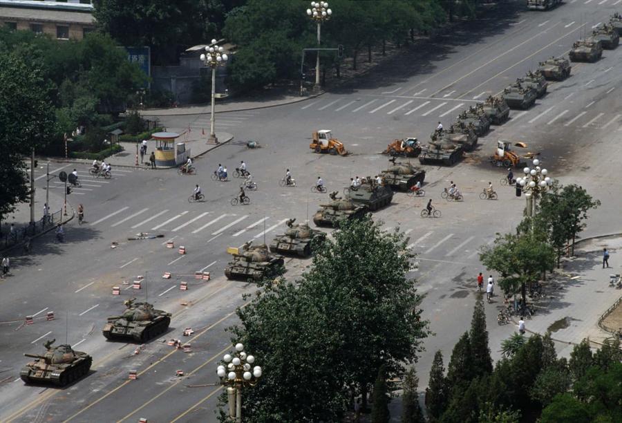 Tiananmen-Franklin-06