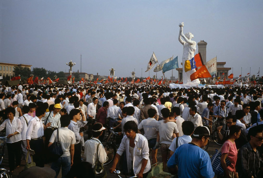 Tiananmen-Franklin-08