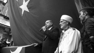 Turquía: elecciones que abren una nueva era