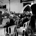 30º UAC: Rosario se planta frente al despojo y la represión