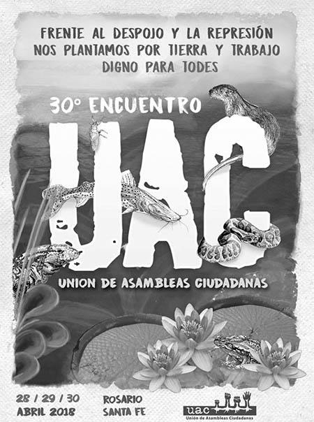 UAC-30-rosario-sta-fe-fumigacion-despojo-territorio-lucha