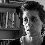 """""""Una puede leer sobre género y poscolonialidad, pero es fundamental intervenir en la práctica"""""""
