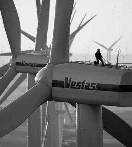 Vestas-energia-eolica-negocio-cambiemos