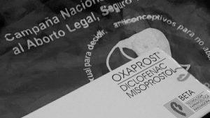 Por la suba del misoprostol, aumentaron los abortos inseguros