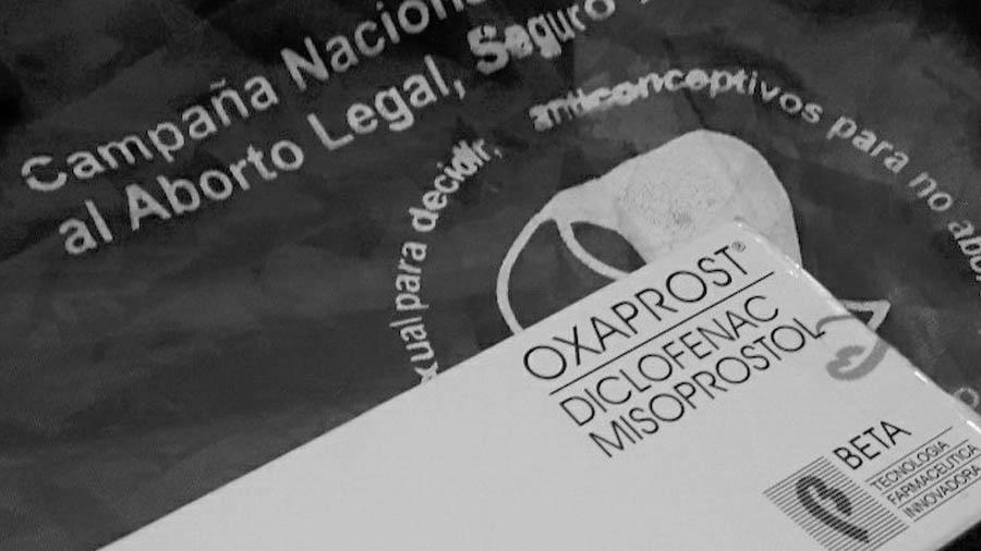 aborto-legal-seguro-y-gratuito-pastillas-estefania-pozzo-misoprostol-santa-fe