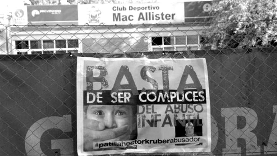 abuso-infantil-futbol-pedofilia-afa-latinta
