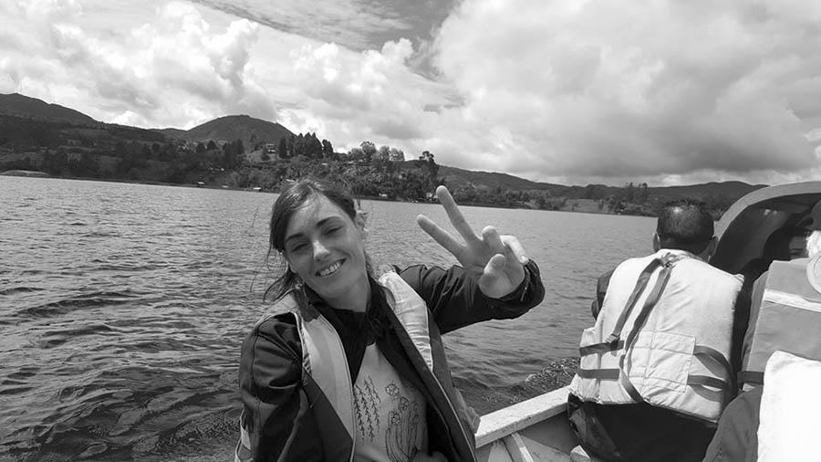 alina-sanchez-kurdistan-lucha-argentina-internacionalismo-medio-oriente
