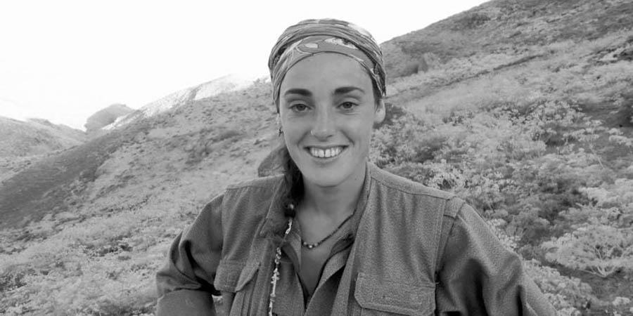 alina-sanchez-kurdistan-lucha-cuba-internacionalismo