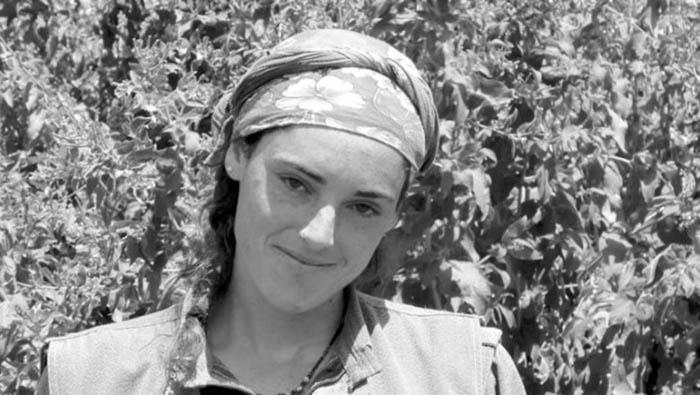 alina-sanchez-kurdistan-martir-lucha-medica-cuba-internacionalismo
