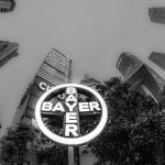 Si es Bayer, es Monsanto