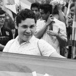 Paraguay: ¿Qué dicen los partidos sobre las personas LGTBI?