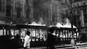 A 70 años del Bogotazo: cuando la historia se mezcla con el realismo mágico y la revolución