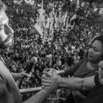 Brasil: el sucesor