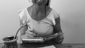 El Brote, un espacio para despertar la escritura que resuena dentro