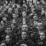 ¿Hay salida para la crisis del sistema de inteligencia?