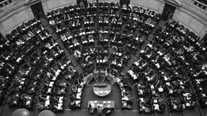 Nueva ley en telecomunicaciones: corta y limitada, pero directa