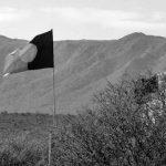Bialet Massé: Comunidad Ticas denuncia aval judicial para el desalojo del territorio