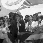 Elecciones en Costa Rica: el antes y el después
