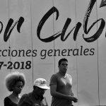 ¿Sobrevivirá Cuba al final de la era Castro?