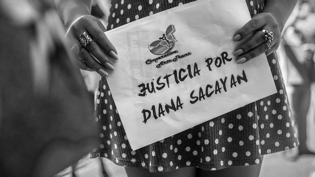 diana-sacayan-travesticidio3