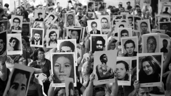 dictadura-brasil-desaparecidos