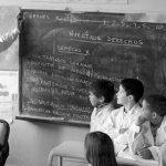 """Darío Sztajnszrajber: """"Un docente es alguien que inspira a que el otro se transforme"""""""