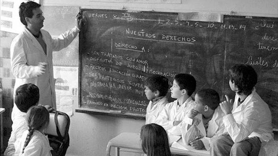 docentes-aula-educacion-dario-Sztajnszrajber-