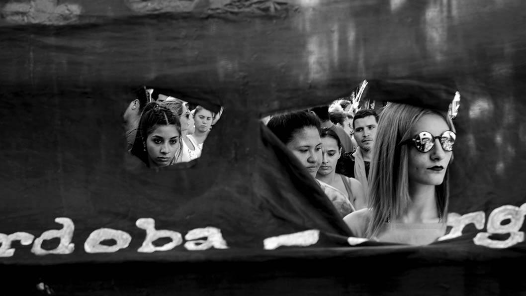 docentes-economia-popular-ctep-lucha-gobierno-pta