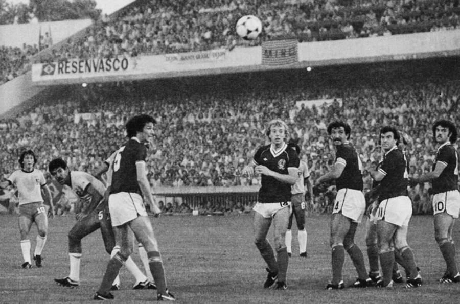 mundiales-futbol-selecciones-record