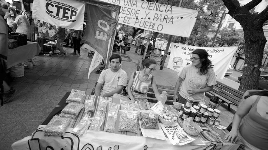 feriazo-economia-popular-ctep-2