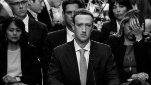 """Filtración de datos y """"nueva derecha democrática"""""""